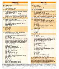 Informativo-2020-1o-Bimestre pag01